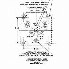variac wiring diagram free wiring diagram