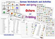 german preschool worksheets 19671 free german worksheets for homeschool denhomeschool den mobile version
