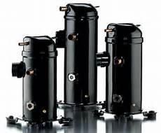 danfoss scroll compressors 2011 08 15 achrnews