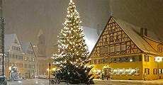 weihnachtsarrangement 2018 2019 hotel dinkelsb 252 hl bayern