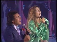 al bano e romina felicit 38 best images about albano en romina power on