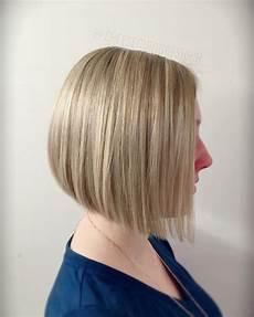 26 swing bob haircut ideas designs hairstyles design trends premium psd vector downloads
