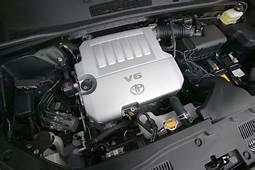 2009 Toyota Highlander Reviews Specs And Prices  Carscom