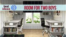 two boys bedroom ideas for small creative shared bedroom ideas for a modern room for