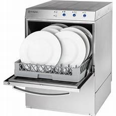 lave vaisselle professionnel pas cher lave vaisselle inox professionnel doseur int 233 gr 233 lave