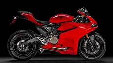 ducati 959 panigale new 2016 ducati 959 panigale motorcycles in beverly ma