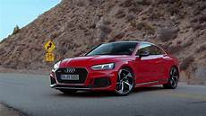 audi rs 5 coupe audi rs 5 coup 233 2017