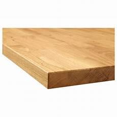 ikea küche arbeitsplatte karlby arbeitsplatte eiche furnier ikea