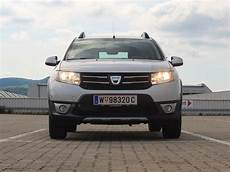 Dacia Sandero Stepway Tce 90 Easy R Autoguru At