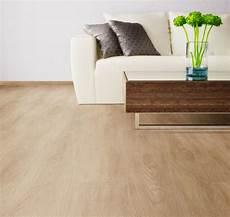 vinylboden wohnzimmer style floor wood vinylboden desert oak vinylboden