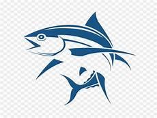 100 Gambar Logo Ikan Unik Warna Cantik Bisa Anda
