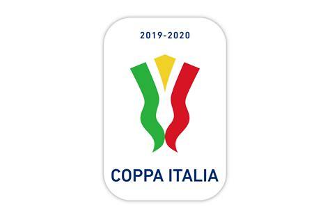 La Lega Italy