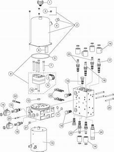 wiring database 2020 28 western plow pump diagram