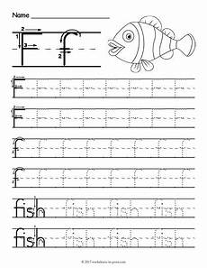 15 useful letter f worksheets for toddlers kittybabylove com