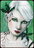 1000  Images About Rebecca Sinz On Pinterest Adobe Eros