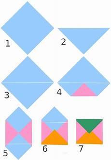 comment faire des enveloppes comment dessiner une enveloppe faire une enveloppe