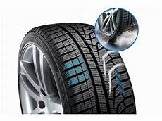 Hankook Winter I Cept Evo 2 W320 зимняя шина купить