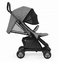 daily baby finds reviews best strollers 2016 best car seats double strollers new