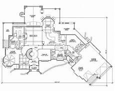 house plans with bowling alley 9 best simple professional house plans ideas home