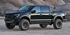 ford f150 raptor 2017 ford f150 raptor 4wd 4 quot system fabtech 174