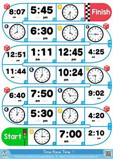 time worksheets esl adults 2985 telling the time esl board analog and digital clocks worksheet free esl printable