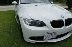 buy car manuals 2009 bmw 3 series interior lighting buy used 2009 bmw 335i sport m3 look 44k miles white red in north royalton ohio united states