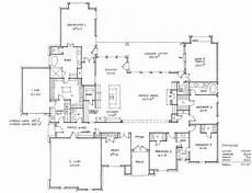 3800 sq ft house plans the holloway 3800 sq ft h o u s e sprucing in 2020