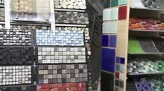 carrelage maroc moderne espace carrelage carrelage cuisines salles de bains