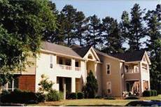 Winterville Apartments Greenville Nc by Winterville Nc Apartments For Rent Apartment Finder