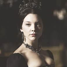 boleyn natalie dormer for the of tudor on boleyn tudor
