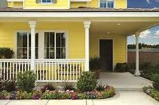 best exterior color combinations for houses search exterior paint colors for