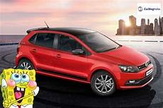 volkswagen polo 2019 india launch volkswagen polo facelift india launch in 2019 to get a