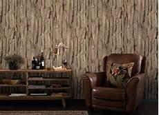 papier peint bois flotté papier peint imitation bois importez de la chaleur dans