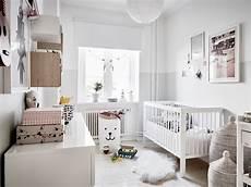 Idee Chambre Bebe Scandinave Id 233 Es De Tricot Gratuit