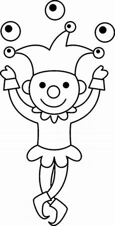 circus animals coloring pages getcoloringpages
