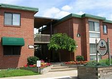 Apartments Springfield Mo by Town And Cus Apartments Springfield Mo Apartment