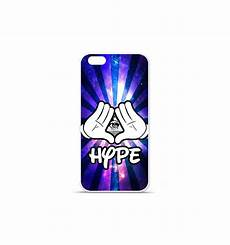 illuminati apple iphone coque en silicone apple iphone 7 hype illuminati