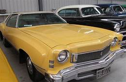 Looking Where To Sell My Chevrolet Monte Carlo Ask The