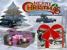 merry christmas discorsi cars and history