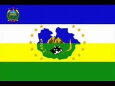 flor emblematica del estado guarico himno del estado guarico youtube
