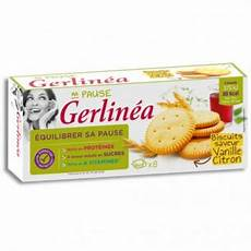 régime pas cher gerlin 233 a biscuit de r 233 gime pas cher courses 224 petits prix