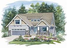 jenish house plans smart placement jenish house plans ideas home plans
