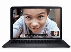 Telecharger Skype 6 7 Pour Windows Bureau Telecharger Skype