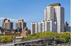 Apartments Manhattan East Side by East Side Luxury Manhattan Apartments For Rent