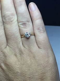 52 what finger to put a promise ring on what are promise rings wedding promise diamond