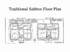 colonial saltbox house plans 9 photos and inspiration colonial saltbox house plans