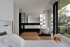 architecte interieur roanne architecte minassian architectures et maisons