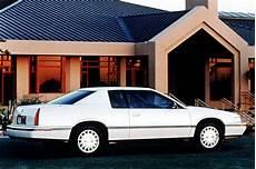 how do cars engines work 1992 cadillac eldorado auto manual 1992 02 cadillac eldorado consumer guide auto