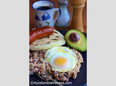 colombian rice_image