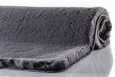 bad teppich sch 246 ner wohnen badteppich bali ca d 190 c 041 anthrazit
